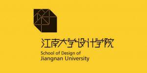 jiangnan-1024x507
